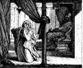 Schnorr von Carolsfeld Bibel in Bildern 1860 086.png