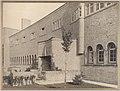 Scholencomplex - School buildings Amsterdam (7642702876).jpg