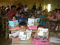School in Laos - Reading time.jpg