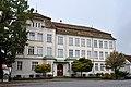 Schule 12233 in A-2054 Haugsdorf.jpg