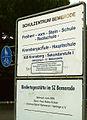 Schulzentrum Bemerode, Freiherr-vom-Stein-Schule - Realschule, Kronsbergschule - Hauptschule, IGS Kronsberg - Sekundarstufe I, Jahrgang 5-8 Nebenstelle, Kindertagesstätte im SZ, DRK Kreisverband.jpg