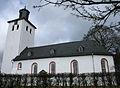Schupbach Kirche.jpg