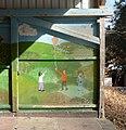 Schuppen beim Schullandheim - panoramio.jpg