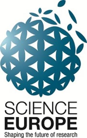 Science Europe - Image: Science Europe