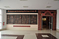 Science and Technology Heritage of India Gallery Entrance - First Floor Lobby - Science Exploration Hall - Science City - Kolkata 2016-02-23 0536.JPG