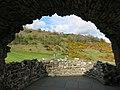 Scotland - Urquhart Castle - 20140424124342.jpg