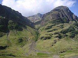 Scotland Glencoe.jpg
