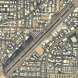 Scottsdale Airport-2006-USGS.jpg