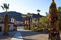 Scotty's Castle Death Valley California 6917340745 o.jpg