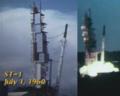 Scout ST-1 rocket-03.png