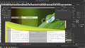 Scribus 1.4.6 on Linux Mint 18.png