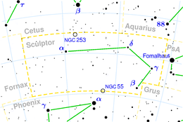 Sculptor constellation map.png