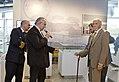 """Se inauguró """"Argentina en Antártida"""" en el Museo Malvinas (21756945632).jpg"""