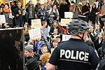 SeaTac Airport protest against immigration ban 18.jpg
