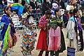 Seafair Indian Days Pow Wow 2010 - 069.jpg