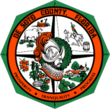 Seal of DeSoto County, Florida.png