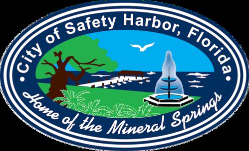 Safety Harbor chiropractor