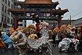 Seattle - Chinese New Year 2011 - 73.jpg