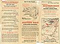 Seattle - Marine Highlands auction brochure, 1929 (40382831925).jpg