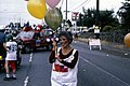 Seattle - Wallingford Kiddie Parade, 1983 (33666618118).jpg