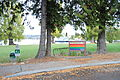 Seattle - West Montlake Park 01.jpg