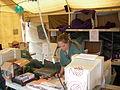 Seattle Hempfest 2007 - Katie Morse 01.jpg