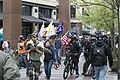 Seattle MayDay 2017 (34028712180).jpg