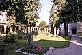 Sebastiansfriedhof (2020-08-27) 01.jpg
