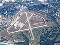 Sebring Regional Airport (6762140611).jpg