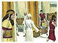 Second Book of Kings Chapter 18-3 (Bible Illustrations by Sweet Media).jpg