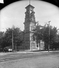 Second City Hall, Ottawa.jpg