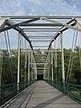 Secrest Ferry Bridge, floor from southern end.jpg