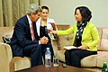 Secretary Kerry Conducts Interview With BBC's Ghattas (10800076175).jpg