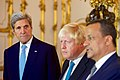 Secretary Kerry Joins British Foreign Secretary Johnson and UN Special Envoy Ahmed In Calling for A Ceasefire in Yemen (30362703225).jpg