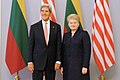 Secretary Kerry Meets With Lithuanian President Dalia Grybauskaitė (2).jpg