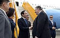 Secretary Pompeo Concludes His Official Visit to Hanoi (29433825308).jpg