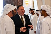 180px-Secretary_Pompeo_Meets_With_Crown_
