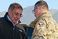 Secretary of Defense visits Afghanistan DVIDS499487.jpg