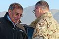 Secretary of Defense visits Afghanistan DVIDS499487.jpg