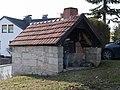 Seelach - Backhaus 1.jpg