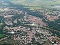 Segelflug Geratshofen - Landsberg, LL v SW 01.jpg