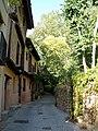Segovia - Calle del Marques de Villena 1.jpg