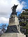 Segovia - Daoiz y Velarde - 134210.jpg