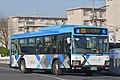 SeibuBus A0-206 1.jpg