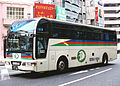 Seibubus KC-RA550RBN.jpg