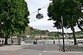 Seilbahn Koblenz, 2014 (03).JPG