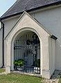 Seitenkapelle Pfarrkirche Tulbing.jpg