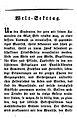 Sekttag 1805.jpg