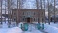 SelenginskArtSchool.jpg