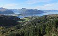 Selje Moldefjorden Røysetfjorden Barmøya Selje Norway 2014-09-17.JPG